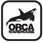 Orca Warehouse